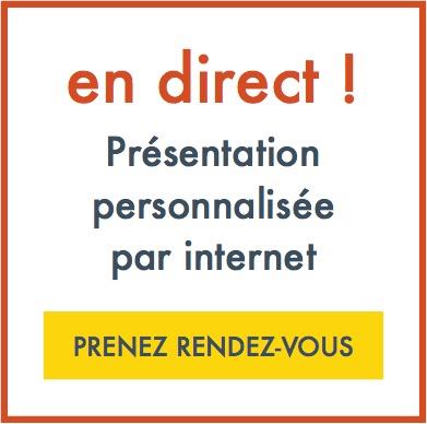 Démonstration gratuite de Batimax+ par internet